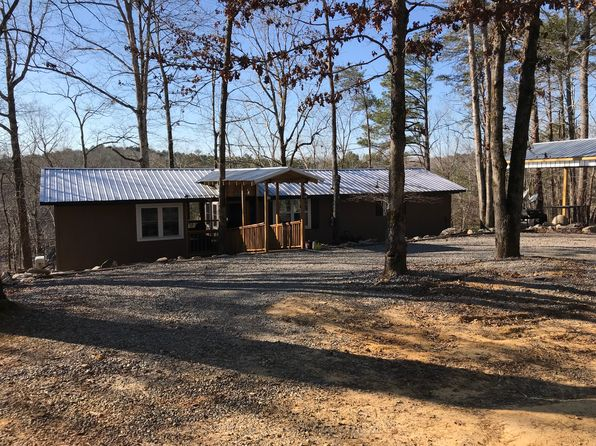 3 bed 2 bath Single Family at 164 County Road 3112 Double Springs, AL, 35553 is for sale at 350k - 1 of 27