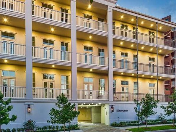 2 bed 3 bath Condo at 111 Audubon St New Orleans, LA, 70118 is for sale at 799k - 1 of 19