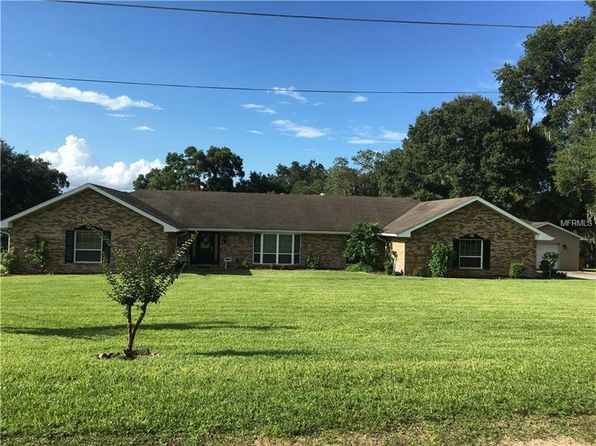 6 bed 4 bath Single Family at 36326 Via Marcia Fruitland Park, FL, 34731 is for sale at 550k - 1 of 20