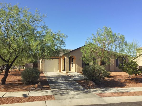 2 bed 2 bath Single Family at 4801 W Calle Don Alberto Tucson, AZ, 85757 is for sale at 145k - 1 of 22