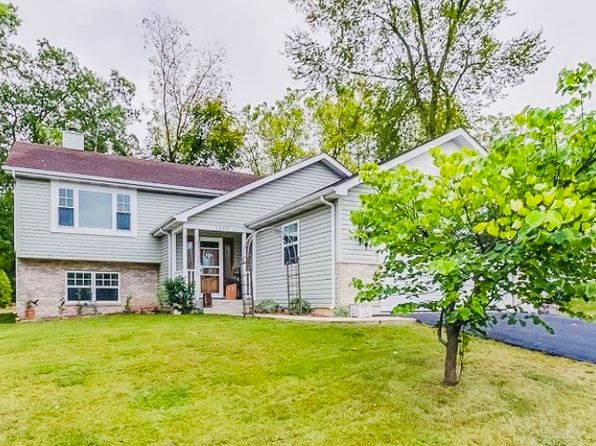 4 bed 3 bath Single Family at 2026 Matthew Ave Twin Lakes, WI, 53181 is for sale at 258k - 1 of 15