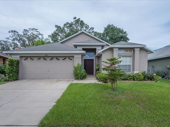 4 bed 2 bath Single Family at 2509 Siena Way Valrico, FL, 33596 is for sale at 230k - 1 of 25
