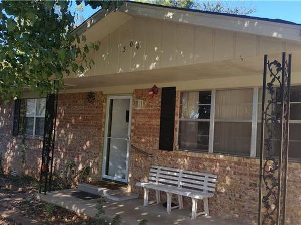 2 bed 1 bath Single Family at 304 Drake Ave Huntsville, AR, 72740 is for sale at 78k - 1 of 4