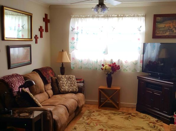 2 bed 1 bath Single Family at 1165 S Jackson Cv Terry, MS, 39170 is for sale at 190k - 1 of 17
