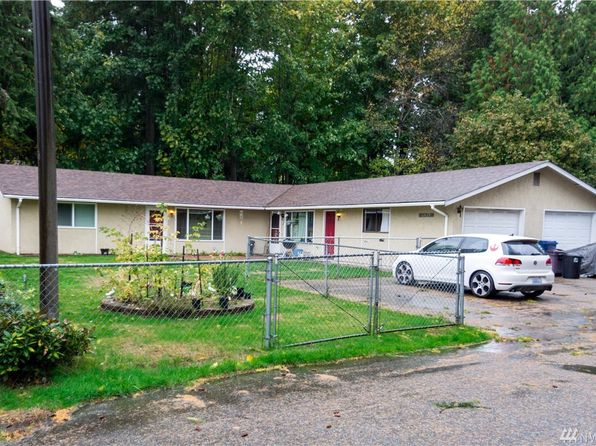 null bed null bath Multi Family at 12629 48th Ave NE Marysville, WA, 98271 is for sale at 380k - 1 of 5