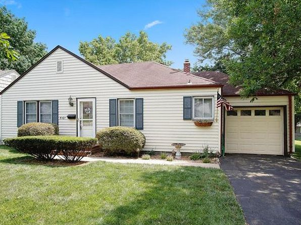 3 bed 2 bath Single Family at 5101 W 51st Ter Roeland Park, KS, 66205 is for sale at 182k - 1 of 25
