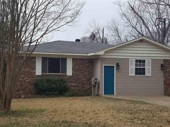 3 bed 2 bath Single Family at 17 Lawrence Dr Little Rock, AR, 72205 is for sale at 109k - 1 of 9