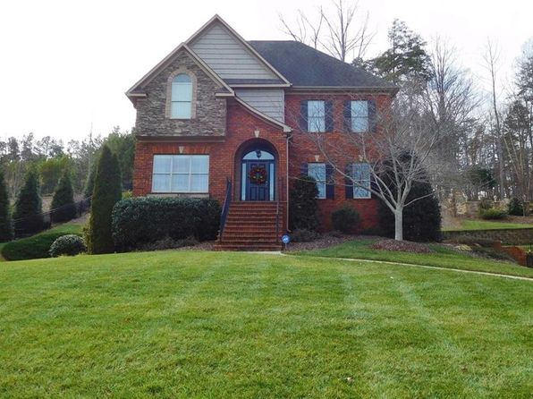 4 bed 4 bath Single Family at 255 Inverness Dr Winston Salem, NC, 27107 is for sale at 360k - 1 of 29