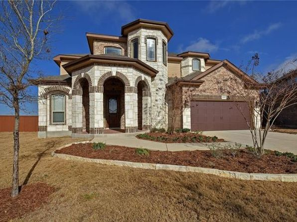 4 bed 3.5 bath Single Family at 818 Jesse Trl San Marcos, TX, 78666 is for sale at 350k - 1 of 30