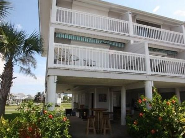 2 bed 2 bath Single Family at  Pirates Cove Marina Grand Isle, LA, 70358 is for sale at 255k - 1 of 23