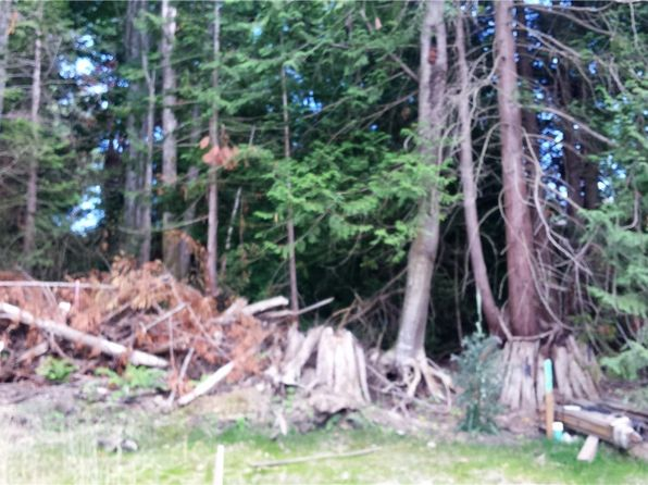 4 bed 3 bath Single Family at 529 36th St Bellingham, WA, 98229 is for sale at 580k - google static map