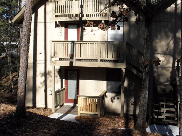 2 bed 1 bath Condo at 125 Captains Walk Cir Salem, SC, 29676 is for sale at 50k - 1 of 5