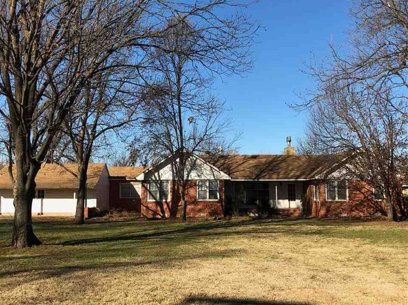 4 bed 2 bath Single Family at 505 E Chantry St Perkins, OK, 74059 is for sale at 95k - 1 of 11