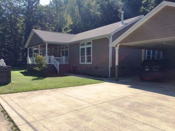 3 bed 2 bath Single Family at 992 Toms Crk Ivel, KY, 41642 is for sale at 235k - 1 of 44