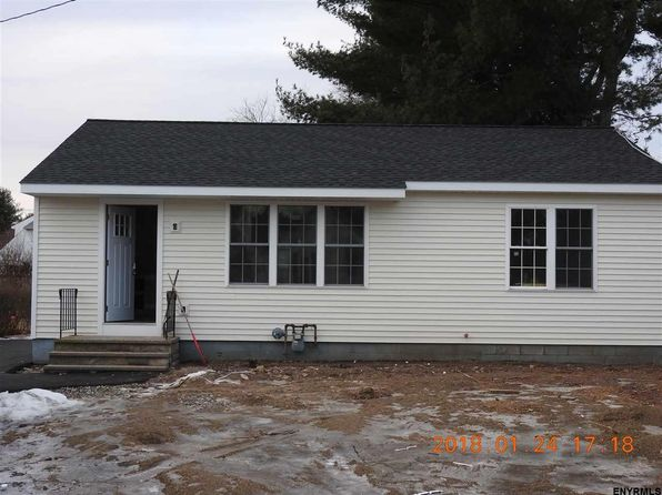 3 bed 1 bath Single Family at 19 Sharpe Ave Wynantskill, NY, 12198 is for sale at 155k - 1 of 12