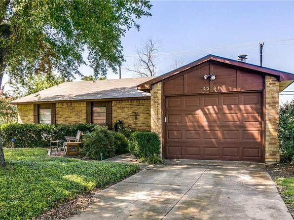 3 bed 2 bath Single Family at 5504 Maple Ln Rowlett, TX, 75089 is for sale at 159k - 1 of 25
