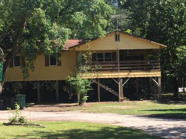 3 bed 2 bath Single Family at 16283 9th St Pearlington, MS, 39572 is for sale at 190k - 1 of 34