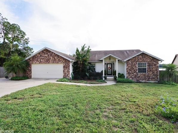 3 bed 3 bath Single Family at 551 Gregory Ln Umatilla, FL, 32784 is for sale at 310k - 1 of 15