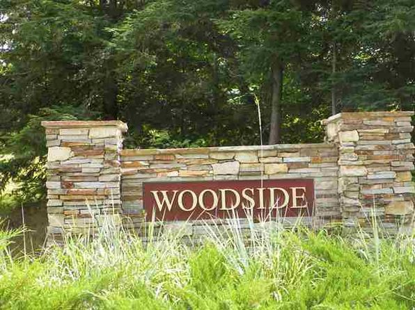 null bed null bath Vacant Land at 2678 Woodside Dr Petoskey, MI, 49770 is for sale at 29k - 1 of 18