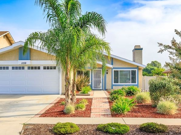 4 bed 2 bath Single Family at 1159 Bayfield Dr Corona, CA, 92880 is for sale at 420k - 1 of 25