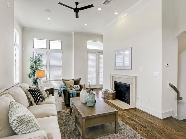 3 bed 3.5 bath Single Family at 2602 Texas St Houston, TX, 77003 is for sale at 410k - 1 of 19
