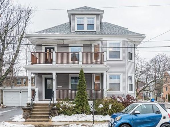 4 bed 2 bath Condo at 65 FISKE ST WALTHAM, MA, 02451 is for sale at 470k - 1 of 27