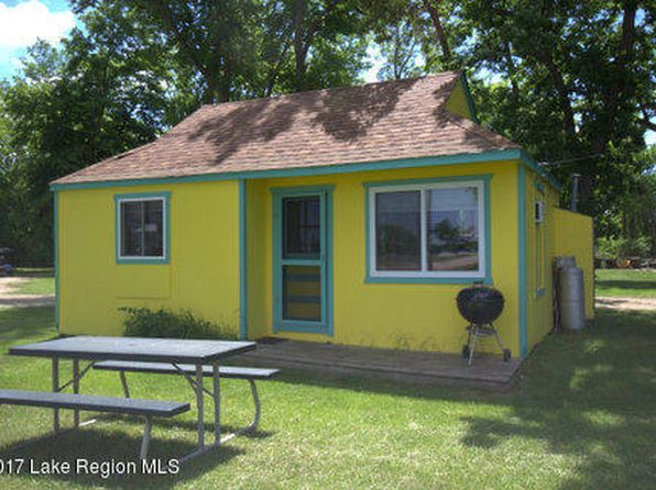 2 bed 1 bath Single Family at 22540 County Highway 5 Henning, MN, 56551 is for sale at 65k - 1 of 16