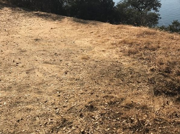 null bed null bath Vacant Land at 7172 E HIGHWAY 20 LUCERNE, CA, 95458 is for sale at 30k - 1 of 8