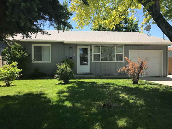 3 bed 1 bath Single Family at 511 E Avenue H Jerome, ID, 83338 is for sale at 125k - 1 of 7