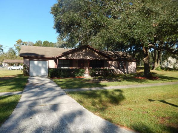 3 bed 2 bath Single Family at 5728 Kinkaid Rd Jacksonville, FL, 32244 is for sale at 120k - 1 of 18