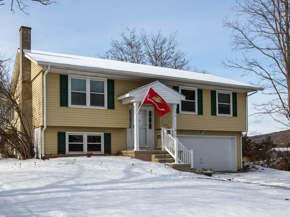 3 bed 2 bath Single Family at 179 Lilac Dr Horseheads, NY, 14845 is for sale at 165k - 1 of 28