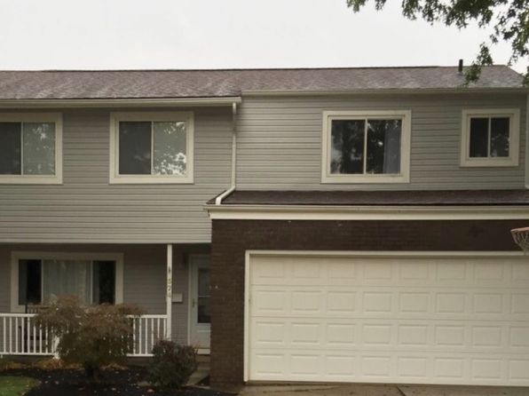 4 bed 2 bath Single Family at 374 Shenandoah Blvd Barberton, OH, 44203 is for sale at 125k - 1 of 14