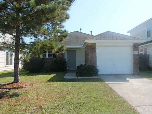 3 bed 2 bath Single Family at 21138 Sprouse Cir Humble, TX, 77338 is for sale at 125k - 1 of 25