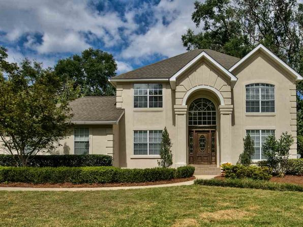 3 bed 3 bath Single Family at 3488 Colonnade Dr Tallahassee, FL, 32309 is for sale at 350k - 1 of 35