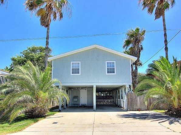 3 bed 3 bath Single Family at 323 LESLIE LN PORT ARANSAS, TX, 78373 is for sale at 329k - 1 of 38