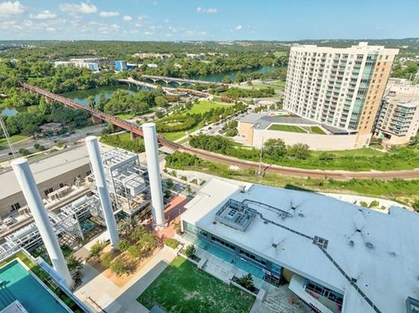 1 bed 1 bath Condo at 222 West Ave Austin, TX, 78701 is for sale at 480k - 1 of 35