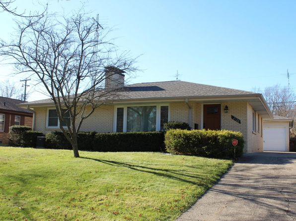 saint jo buddhist singles 700 s line st, saint jo, tx is a 1441 sq ft, 3 bed, 2 bath home listed on trulia for $119,000 in saint jo,  this single-family home located at 700 s line st,.