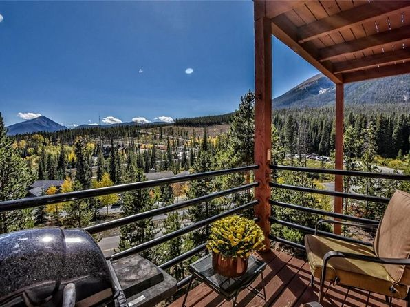 2 bed 2 bath Condo at 91500 Ryan Gulch Rd Silverthorne, CO, 80498 is for sale at 379k - 1 of 25