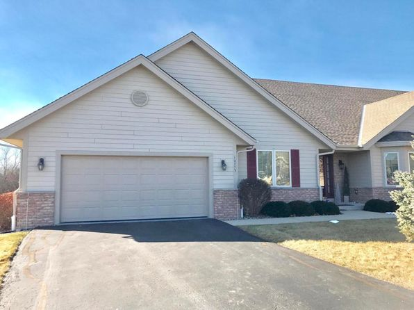 2 bed 3 bath Condo at 10775 N Cambridge Ct Mequon, WI, 53092 is for sale at 418k - 1 of 24