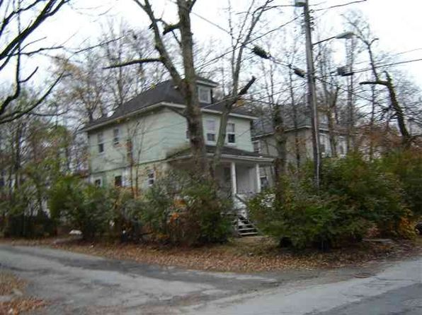 4 bed 2 bath Single Family at 48 Landfield Ave Monticello, NY, 12701 is for sale at 99k - google static map