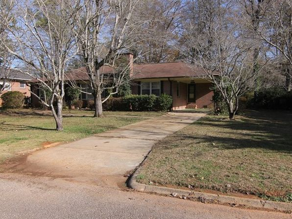 3 bed 2 bath Single Family at 420 Waller Dr Roanoke, AL, 36274 is for sale at 85k - 1 of 13