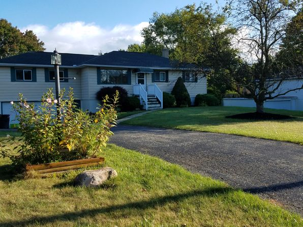 3 bed 2 bath Single Family at 3655 Laurel Rd Brunswick, OH, 44212 is for sale at 149k - 1 of 25