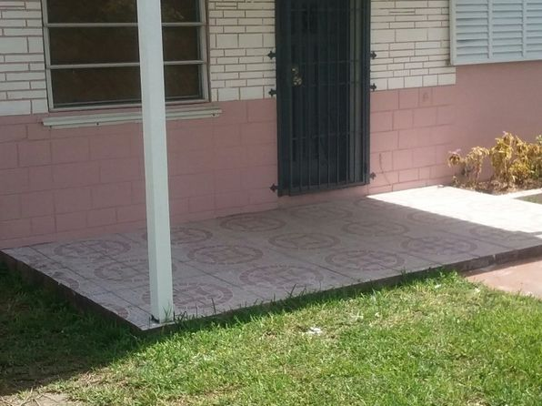 3 bed 2 bath Single Family at 813 SW 5th St Homestead, FL, 33030 is for sale at 170k - 1 of 15