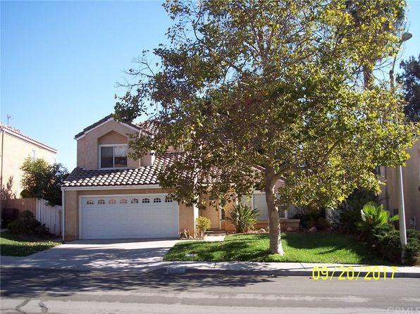 3 bed 3 bath Single Family at 23827 Lone Pine Dr Moreno Valley, CA, 92557 is for sale at 315k - 1 of 17