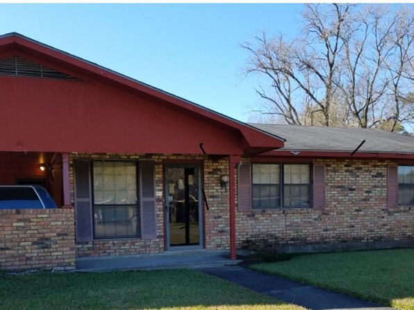 3 bed 2 bath Single Family at 4215 Ironwood Dr Baker, LA, 70714 is for sale at 85k - 1 of 6