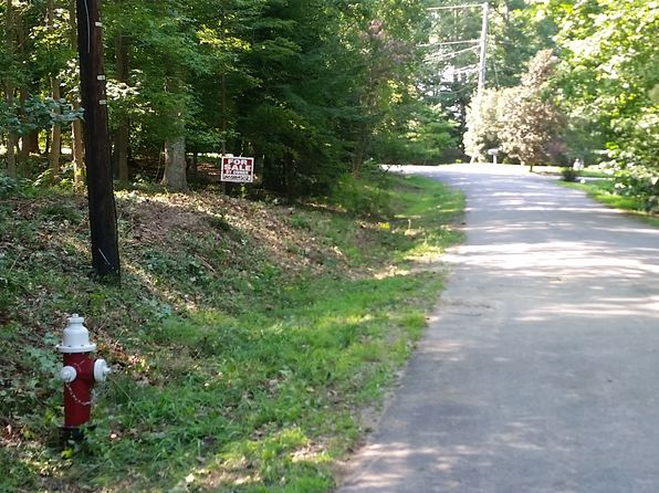 null bed null bath Vacant Land at 110 Horseshoe Dr Williamsburg, VA, 23185 is for sale at 143k - 1 of 3