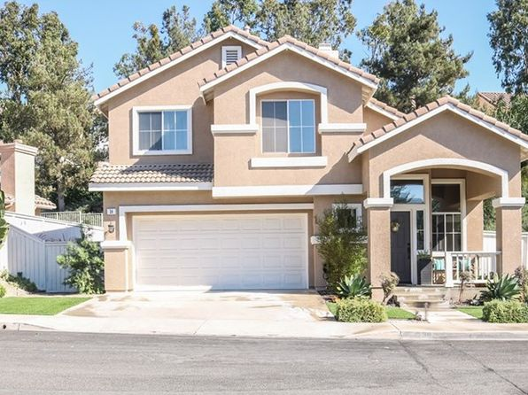 3 bed 3 bath Single Family at 38 Enfilade Ave Foothill Ranch, CA, 92610 is for sale at 670k - 1 of 13