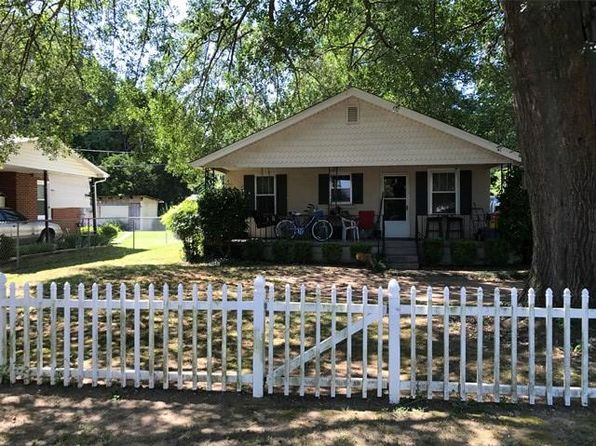 2 bed 1 bath Single Family at 124 Foy Ave Florence, AL, 35630 is for sale at 45k - 1 of 5