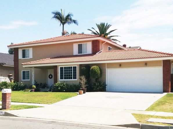 5 bed 3 bath Single Family at 1624 Canyon Dr Fullerton, CA, 92833 is for sale at 859k - 1 of 21