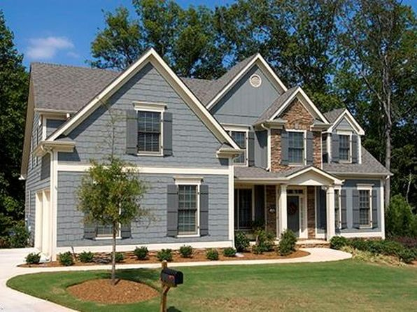 4 bed 3 bath Single Family at MM The Chinkapin Suffolk, VA, 23434 is for sale at 315k - 1 of 10